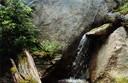 H-Falls-Res-waterfall.jpg