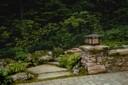 Millstone-garden.jpg
